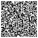 QR code with Lauderdale Beach Ht Corp Inc contacts