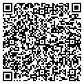QR code with Public Utilities contacts