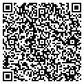 QR code with Scotts Turf Management contacts