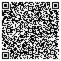 QR code with Faith Outreach Ministries contacts