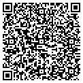 QR code with Showgirls Men's Club contacts
