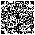 QR code with Raitt Dennis G DDS PS contacts