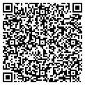 QR code with Gribbles Food Mart contacts