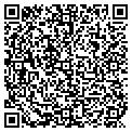 QR code with Bob's Styling Salon contacts