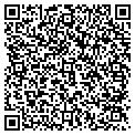 QR code with All America Tile and MBL LLC contacts