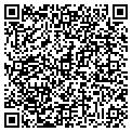 QR code with Cypress Air Inc contacts
