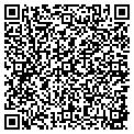 QR code with Beachcomber Jewelers Inc contacts
