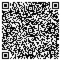 QR code with Seltzer Management Group Inc contacts