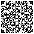 QR code with Vhrn Inc contacts