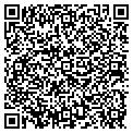 QR code with Jumbo Chinese Restaurant contacts