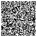 QR code with Heartland Realty Property contacts