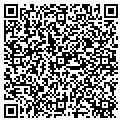 QR code with Studio Limousine Service contacts