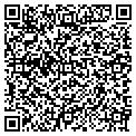 QR code with Walton Road Baptist Church contacts