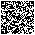 QR code with Susan S Bonham DC contacts
