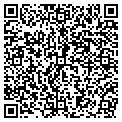 QR code with Stones & Stonework contacts