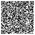 QR code with Diversified Beverage Systems contacts