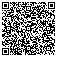 QR code with Washout contacts