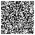 QR code with Realty Concept Pinellas Inc contacts