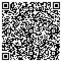 QR code with Premier Podiatry Group contacts
