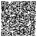 QR code with College Point Development Co contacts