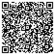 QR code with Griff-Go contacts