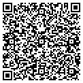 QR code with Platinum Billiards Inc contacts
