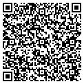 QR code with Lemar Properties LLC contacts