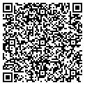 QR code with Lofton B Sands Afrcn Bahamian contacts