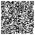QR code with Laurie J Hill CPA contacts