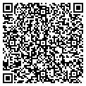 QR code with Comp-Air Service Co contacts