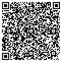 QR code with Central Fla Speech & Hearing contacts