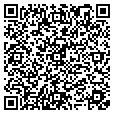 QR code with Adcom Wire contacts