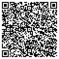 QR code with Fort Myers Little League contacts