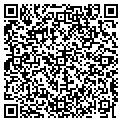 QR code with Perfect Touch Hair Salon & Day contacts