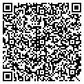 QR code with Renaissance Partners LC contacts