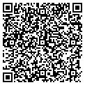 QR code with Signature Mortgage-Tampa Bay contacts