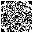 QR code with Janos Cafe Inc contacts
