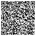 QR code with Fred Schmetz Needle Corp contacts