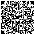 QR code with Bishop Lending Group contacts
