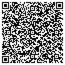 QR code with Boynton Beach Dental Center contacts