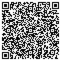 QR code with Grill & Fill Inc contacts