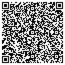 QR code with Brooks Bridge Marina Dry Stor contacts