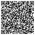 QR code with Judy's Errand Service contacts
