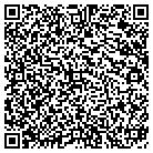 QR code with Swift Courier Service contacts