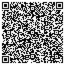 QR code with Marketsage Investments Inc contacts