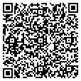 QR code with C F Signs contacts