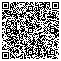 QR code with Roy Dollar Co contacts