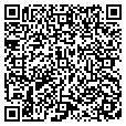 QR code with Smooth Kuts contacts