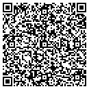 QR code with Progressive Printing Services contacts