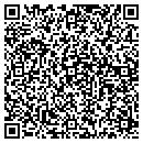 QR code with Thunder & Lighting Enterprises contacts